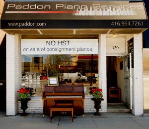 paddon-10